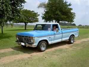 1974 Ford Truck 1974 F100 Daliy Driver Build Page 3 Ford Truck