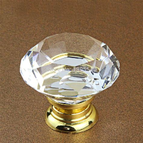glass kitchen cabinet knobs kitchen cabinet door knobs pulls car interior design