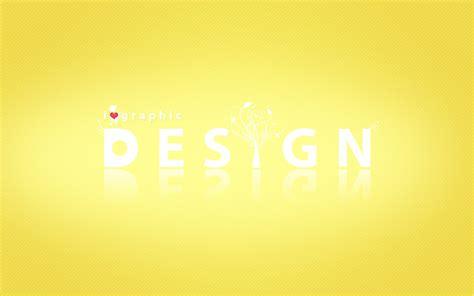 Minimalistic Design i love graphic design by carlosousa on deviantart