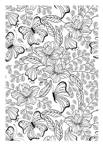 the anti stress coloring book free coloring pages of anti stress book