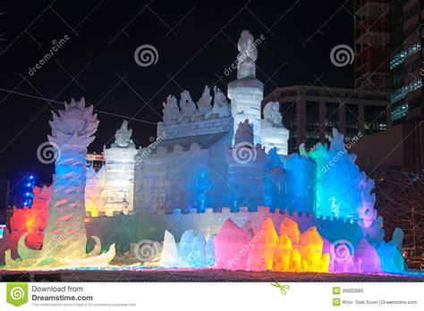 festival de la nieve de sapporo viajes personalizados sugoi corp la pista de la princesa de las alas blancas festival del