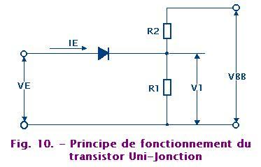 transistor igbt fonctionnement transistor igbt principe fonctionnement 28 images alimentation sepic principe de