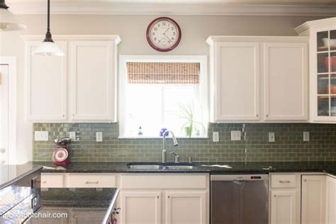 do it yourself paint kitchen cabinets painting kitchen cabinets yourself the kitchen times