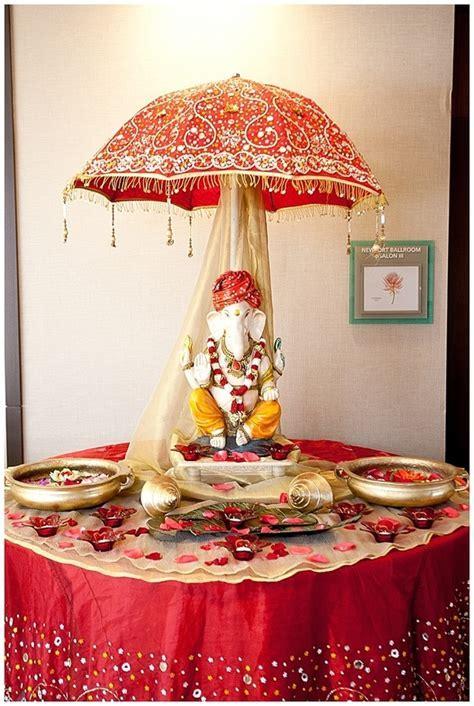 17 Best images about wedding ideas on Pinterest   Ganesha