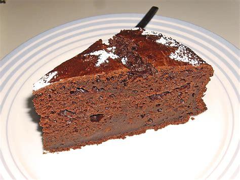 schoko joghurt kuchen rezept joghurt schoko kuchen beliebte rezepte f 252 r kuchen