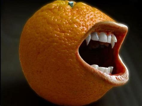 orange fruit smile  funny image hd wallpapers rocks