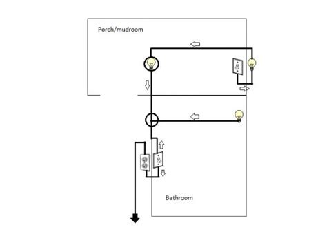 wiring question doityourself community forums