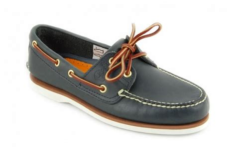 best boat shoes reddit male footwear in korea korea