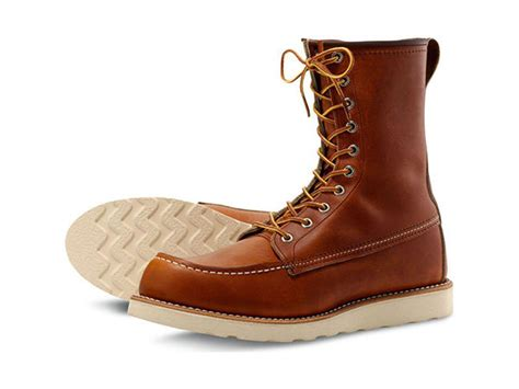 work boots coupon wing work boots discount cr boot