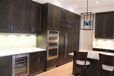 Kitchen Gallery Designs Kitchen Stain Grade Timeless Kitchens