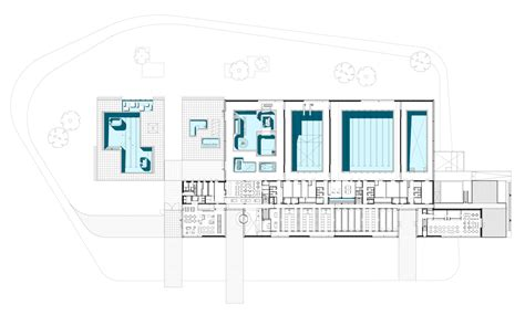 motor pool floor plan unique cafe and restaurant floor floor plan motor pool impremedia net