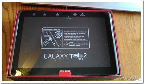 Galaxy Tab 2 Second Kaskus all things gluten free is