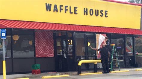 waffle house buckhead waffle house buckhead 28 images the waffle house waffle house atlanta traveller