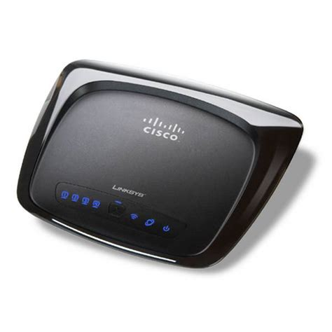 Modem Speedy Linksys Wag120n Modem Adsl2 Wireless Router Buy Linksys Wag120n Wireless N Home Adsl2 Modem Router At Best Price In India On Naaptol