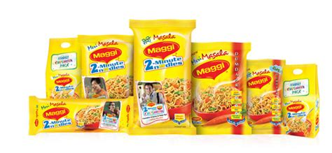 Searching For Peoples Address Buy Maggi Noodles Maggi Recipes In All Recipes