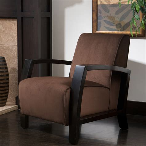 Microfiber Living Room Chairs Microfiber Living Room Chairs Modern House
