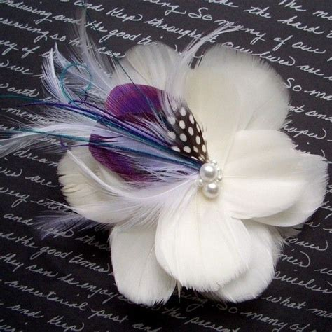 ideas  hair feathers  pinterest feathers  hair feather extensions
