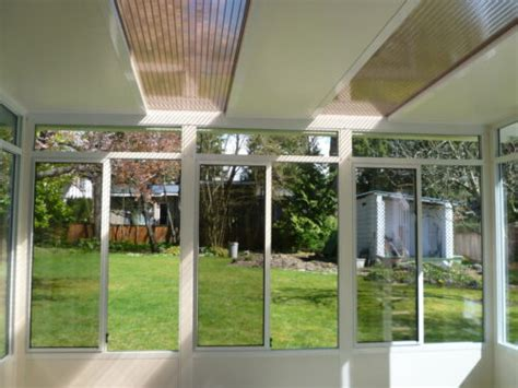 modular sunrooms enclosures  season rooms patio
