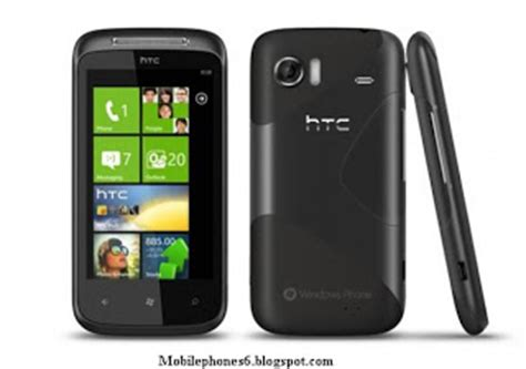 new mobile phone price htc mozart new mobile phones prices