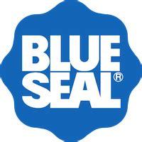 blue seal food home blue seal