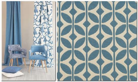 home textile designer jobs uk home textile designer 28 images home textile designer