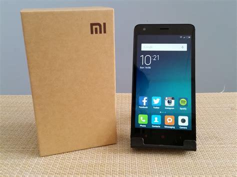 Harga Merek Hp Redmi jual xiaomi redmi 2 baru handphone hp smartphone