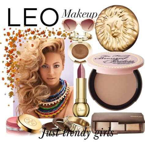 best makeup to wear for your zodiac sign beauty tips for your zodiac signs just trendy girls