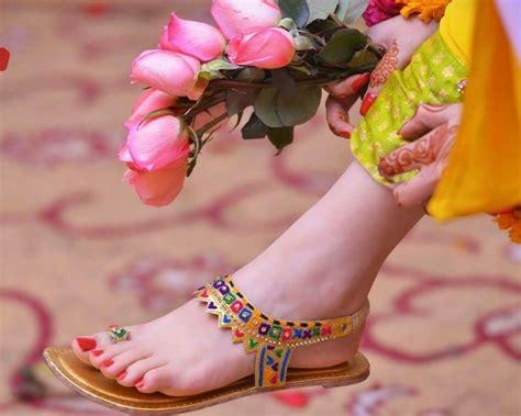 Pumfy Heels Tahu Model Rekat 1127 Best Images About Dpzz On Covers For