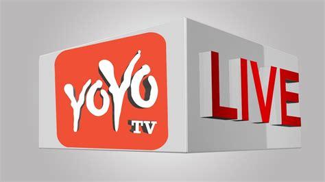 Channel Yoyo yoyo tv channel live telugu news sports