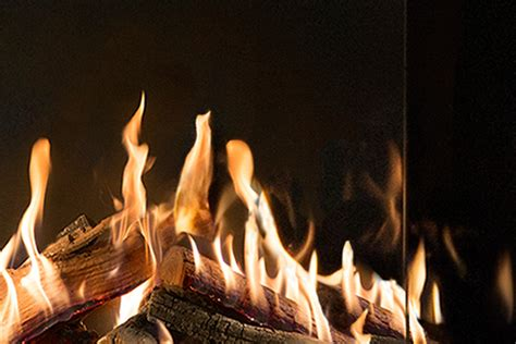 kachel vlammen kalfire gp80 55c hoek inbouw gashaard wildenborg haarden