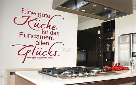 küche und bad dekor deko k 252 che deko wand k 252 che deko wand k 252 che deko dekos