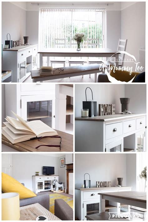 what colour matches brown sofa home decor ideas living room brown couches white walls