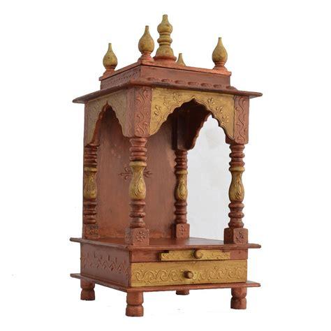 design of small mandir at home mandir designs for small room pooja room pooja mandir