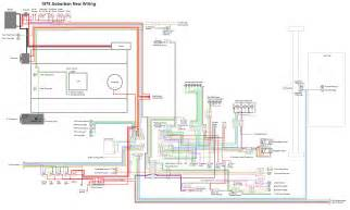 wiring diagram for 3 speed ceiling fan switch to onndc jpg wiring diagram