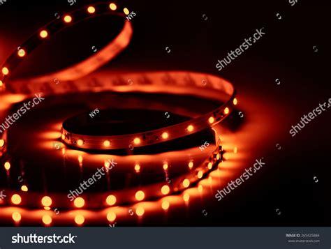 diode led orange diode led orange 28 images free shipping 595 600 nm 1 w orange led emitting chip diode for