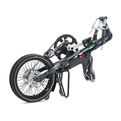 best folding bike strida sx folding bike review best folding bike reviews
