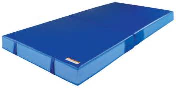 gymnastics practice landing mats 8 quot 12 quot thick