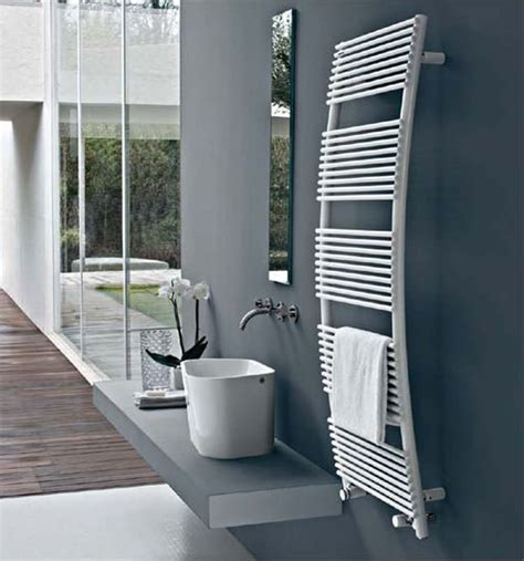 radiatori scaldasalviette per bagno bagno con termoarredo minimis co