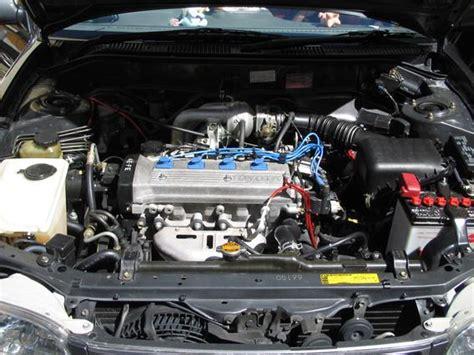 1999 Toyota Corolla Engine Lalaboim2 1999 Toyota Corolla Specs Photos Modification