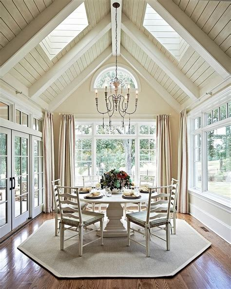 vaulted ceiling design vaulted ceilings 101 history pros cons and