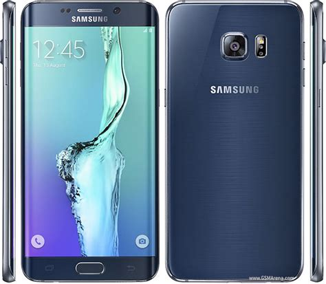 samsung galaxy  edge pictures official