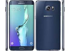 Samsung Galxy 6