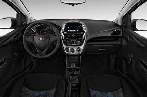 hatchback cars inside 100 hatchback cars inside used 2015 kia rio