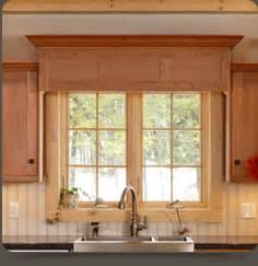 Factory Direct Kitchen Cabinets Michigan
