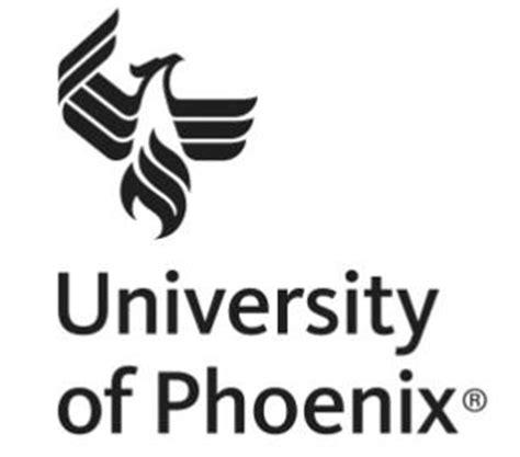 university of phoenix online cost university of phoenix dream big scholarship
