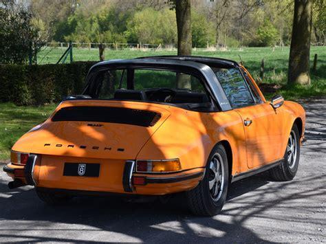 orange porsche 911 turbo 100 orange porsche 911 convertible 2017 porsche 911