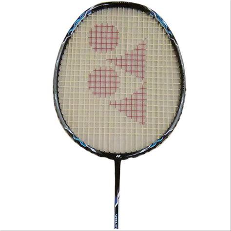 Celana Badminton Yonex 1 yonex voltric 5 badminton racket buy yonex voltric 5 badminton racket at lowest prices