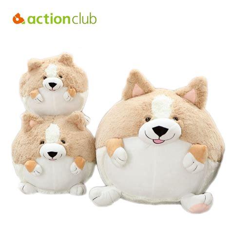 get cheap anime pillow pet aliexpress