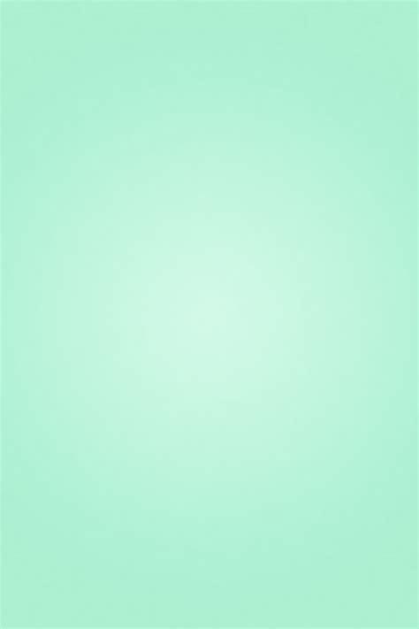magic mint iphone wallpaper hd