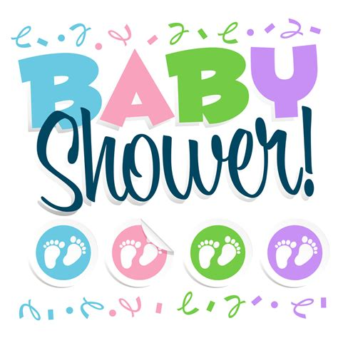 Baby Shower A by How To Plan For A Baby Shower